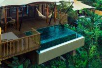 Maleta de Viajes, Hoteles, viajes, turismo, aventura, Nayara, viajeros, travel, publifix, Eco Hotels & Resorts