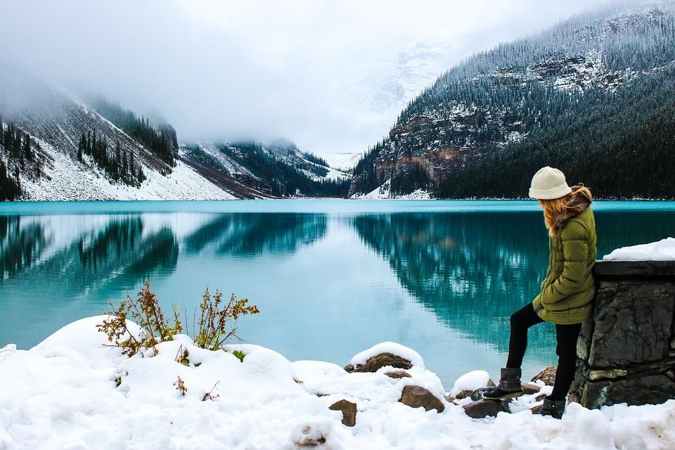 Maleta de Viajes, Hoteles, viajes, turismo, aventura, PriceTravel