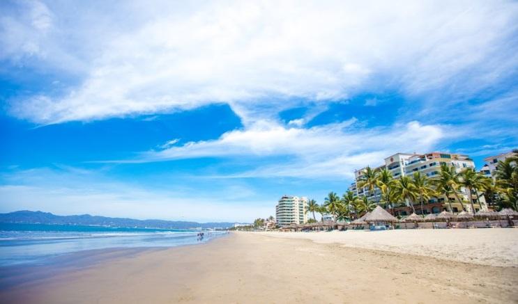 Maleta de Viajes, Hoteles, viajes, turismo, aventura, Riviera Nayarit, LGBT