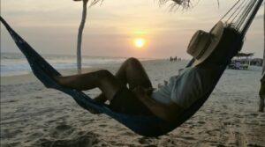 Acapulco, Barra de Coyuca, Pie de la Cuesta, Semana Santa, vacaciones, lugares cerca de CDMX, Guerrero, Costa grande, laguna de Coyuca, Maleta de Viajes