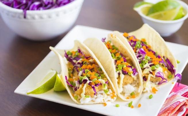 Maleta de Viajes, taco, viajes, turismo, aventura, Baúl Gastronómico, Mula de 5s, Día del Taco