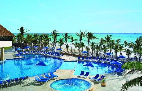 Maleta de Viajes, Hoteles, viajes, turismo, aventura, Wyndham, viajeros, travel