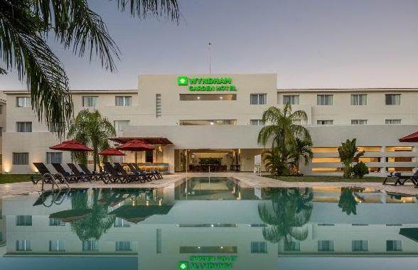Maleta de Viajes, Hoteles, viajes, turismo, aventura, Wyndham, Maleta Ahorro