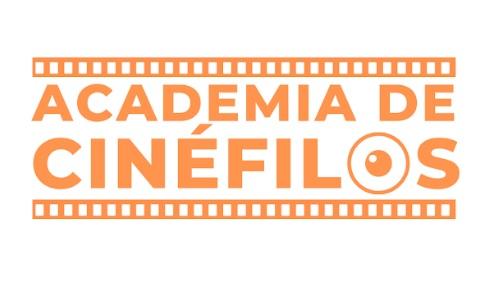 Maleta de Viajes, Cine Maleta, viajes, turismo, aventura, Academia de Cinéfilos