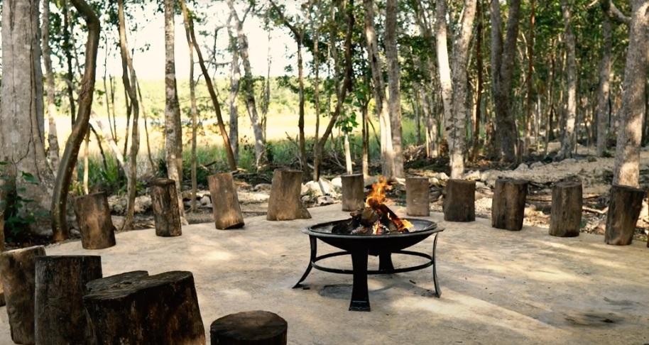 Maleta de Viajes, Hoteles, viajes, turismo, aventura, Maleta Eco, NativeCamp Kambul