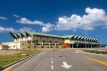 Maleta de Viajes, Hoteles, viajes, turismo, aventura, Internacional, República Dominicana
