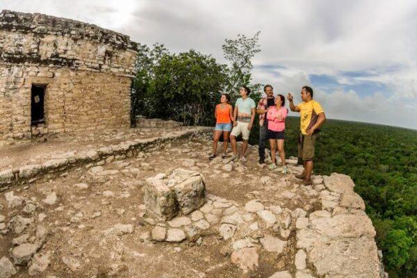 Maleta de Viajes, Hoteles, viajes, turismo, aventura, eco-arqueológicas, Maleta Eco, Alltournative
