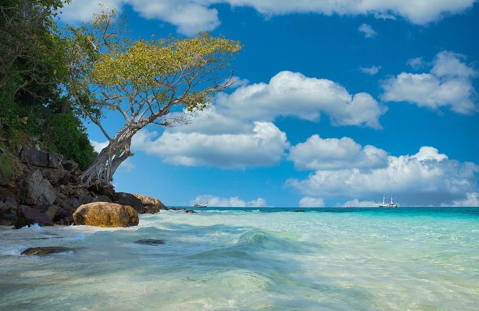Maleta de Viajes, Hoteles, viajes, turismo, aventura, Empresa Segura, Notiviajeros