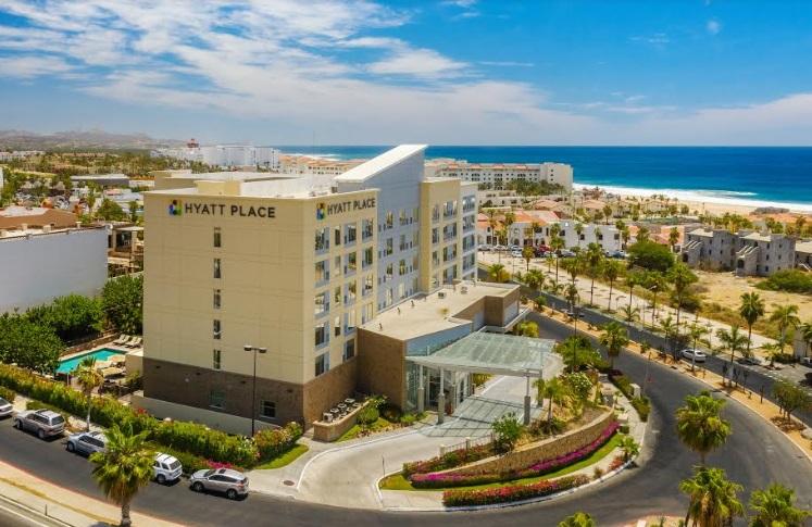 Maleta de Viajes, Hoteles, viajes, turismo, aventura, roadtrip, Hyatt,