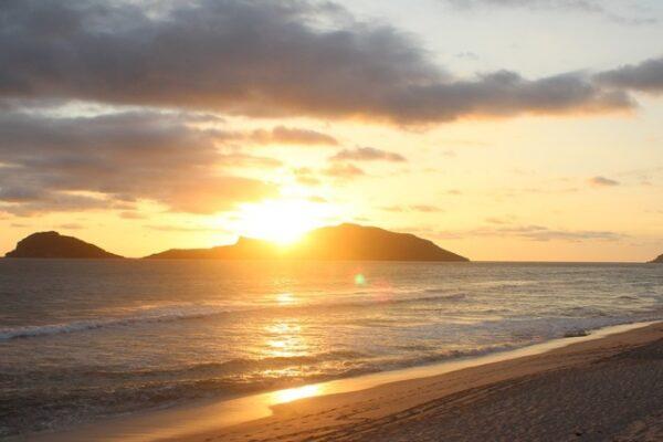 Maleta de Viajes, Hoteles, viajes, turismo, aventura, Mazatlán, Hyde, Accor,travel , viajeros