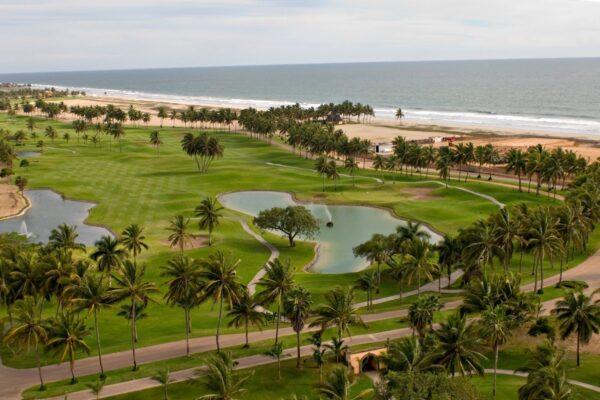 Maleta de Viajes, Hoteles, viajes, turismo, aventura, Mazatlán, Sinaloa, PGA, Maleta Deportiva, golf