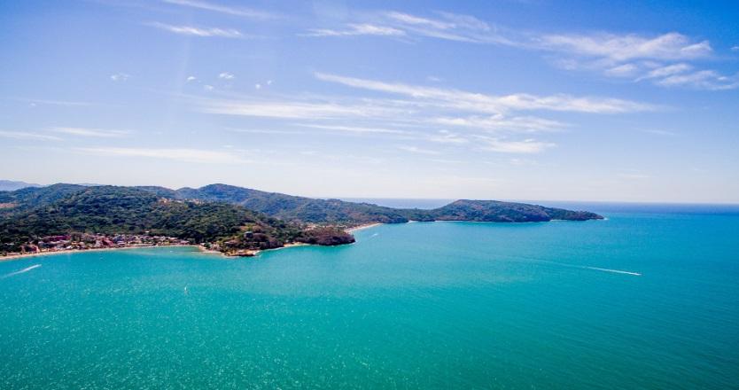 Maleta de Viajes, Hoteles, viajes, turismo, aventura, Riviera Nayarit, Semana Santa
