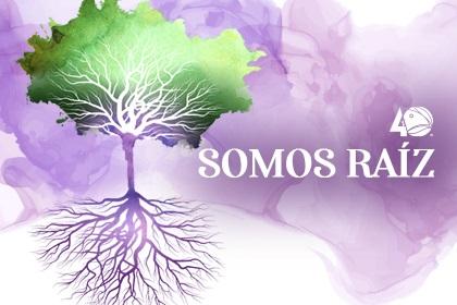Maleta de Viajes, Hoteles, viajes, turismo, aventura, Air France, Somos Raíz, Pronatura México AC,