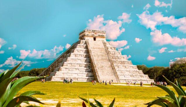 Maleta de Viajes, Hoteles, viajes, turismo, aventura, XCaret, estados, Riviera Maya, Cancún