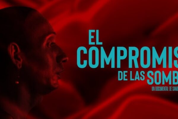 Maleta de Viajes, Cine Maleta, viajes, turismo, aventura, Compromiso de las sombras, FICUNAM