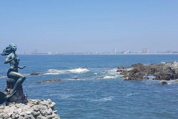 Maleta de Viajes, Hoteles, viajes, turismo, aventura, Mazatlán, Riviera Nayarit, Price Travel, Cancún
