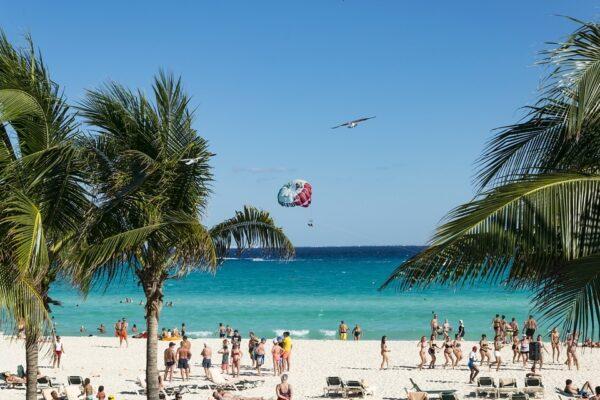 Maleta de Viajes, Hoteles, viajes, turismo, aventura, Riviera Maya, AHRM