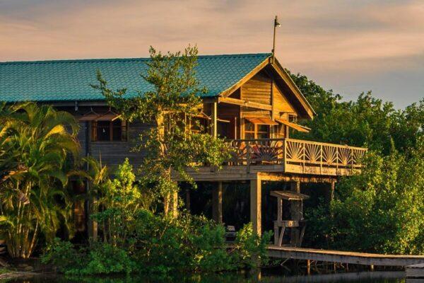 Maleta de Viajes, Hoteles, viajes, turismo, aventura, viajeros, Beyond Green