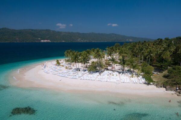 Maleta de Viajes, Hoteles, viajes, turismo, aventura, viajeros, travel, República Dominicana, Internacional