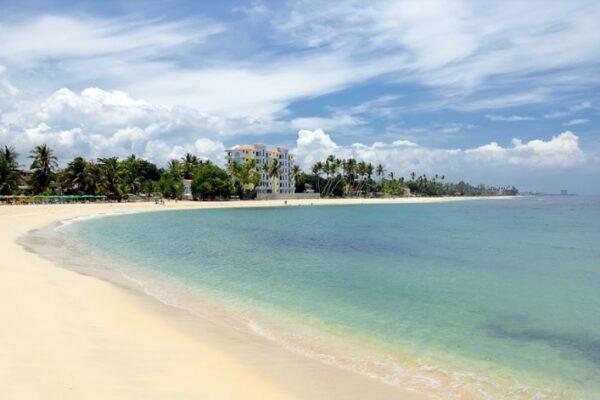 Maleta de Viajes, Hoteles, viajes, turismo, aventura, República Dominicana, internacional