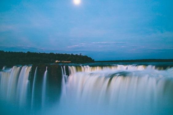 Maleta de Viajes, Hoteles, viajes, turismo, aventura, Iguazú, Argentina