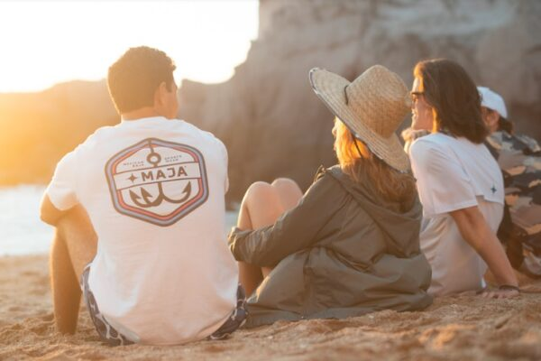 Maleta de Viajes, Hoteles, viajes, turismo, aventura, MAJA, Emprendedores Viajeros