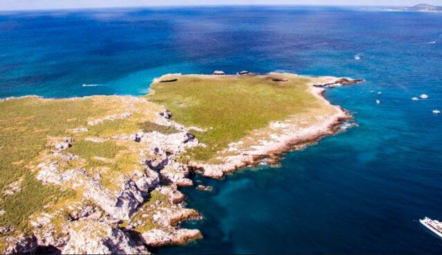 Maleta de Viajes, Hoteles, viajes, turismo, aventura, Riviera Nayarit, Estados, Islas Marietas