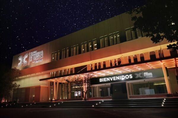 Maleta de Viajes, Hoteles, viajes, turismo, aventura, Yucatán, negocios