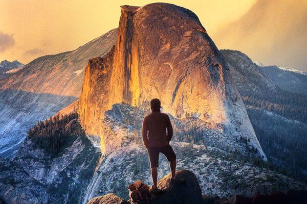 Maleta de Viajes, Cine Maleta, viajes, turismo, aventura, Visit The USA, GoUSA TV, parques