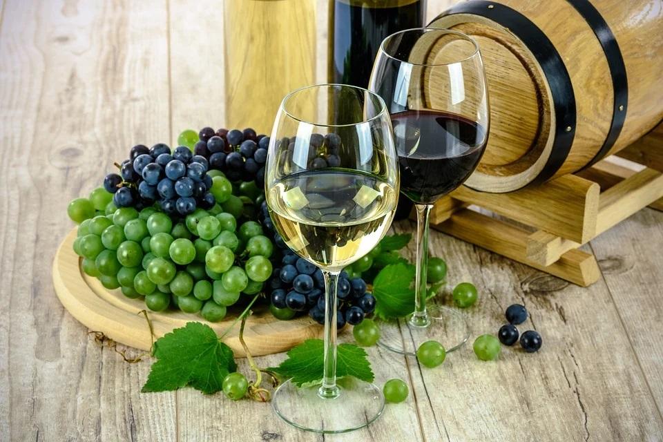Maleta de Viajes, Baúl Gastronómico, viajes, turismo, aventura, vino, Malbec World Day