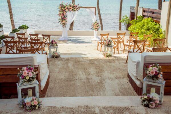 Maleta de Viajes, Hoteles, viajes, turismo, aventura, Thompson, Playa del Carmen, boda