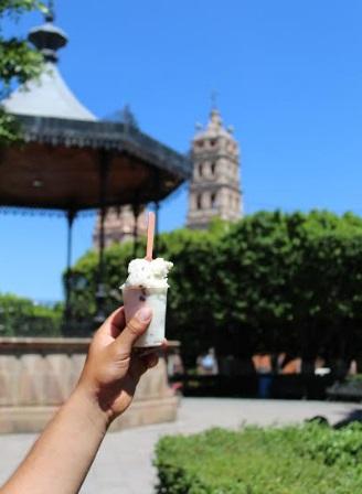 Maleta de Viajes, Hoteles, viajes, turismo, aventura, Salvatierra, Guanajauato
