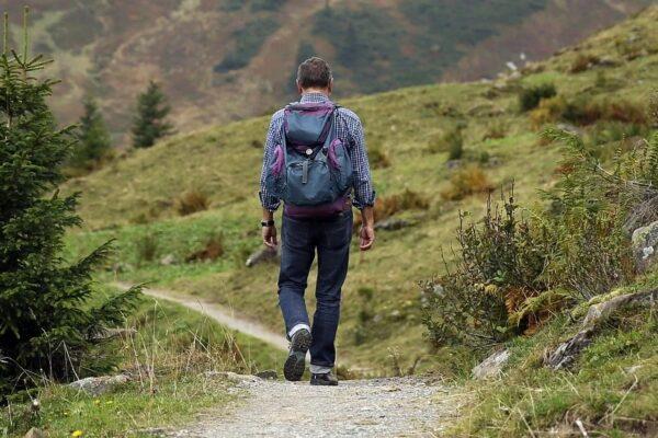 Maleta de Viajes, Hoteles, viajes, turismo, aventura, Decathlon, Maleta Deportiva, excursión