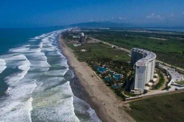 Maleta de Viajes, Hoteles, viajes, turismo, aventura, Acapulco