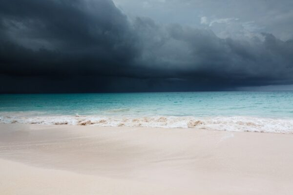 Maleta de Viajes, Hoteles, viajes, turismo, aventura, AHRM, Notiviajeros, huracanes