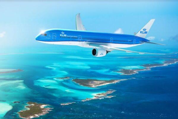 Maleta de Viajes, Hoteles, viajes, turismo, aventura, KLM, Notiviajeros