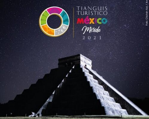 Maleta de Viajes, Hoteles, viajes, turismo, aventura, Tianguis Turístico, Mérida