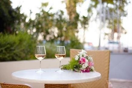 Maleta de Viajes, Hoteles, viajes, turismo, aventura, vinos, flores, Rueda, D.O. Rueda