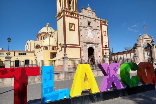 Maleta de Viajes, Hoteles, viajes, turismo, aventura, Tlaxco, Tlaxcala