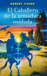 Maleta de Viajes, Hoteles, viajes, turismo, aventura, cultura, libros, Tierra Garat