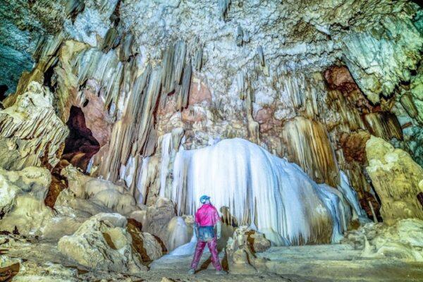 Maleta de Viajes, Hoteles, viajes, turismo, aventura, grutas, Estados, Yucatán