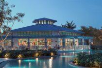 Maleta de Viajes, Hoteles, viajes, turismo, aventura, Margaritaville, Karisma Hotels