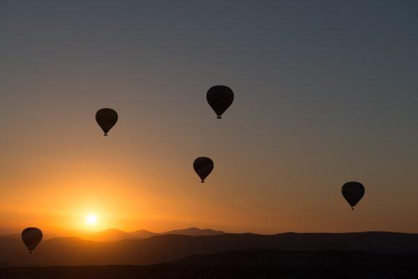 Maleta de Viajes, Hoteles, viajes, turismo, aventura, México, Best Day