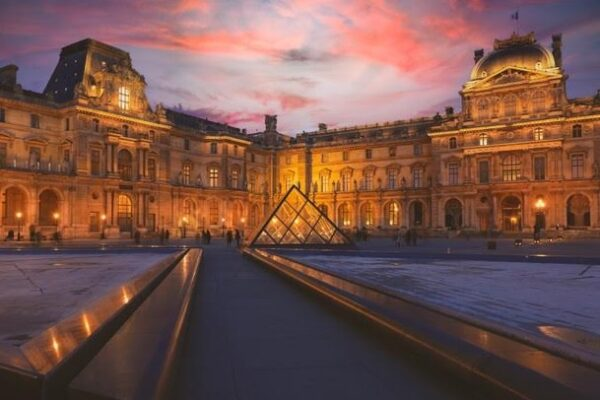 Maleta de Viajes, Hoteles, viajes, turismo, aventura, cultura, museos, Assist Card