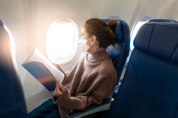 Maleta de Viajes, Hoteles, viajes, turismo, aventura, Assist Card, novelas, libros, cultura