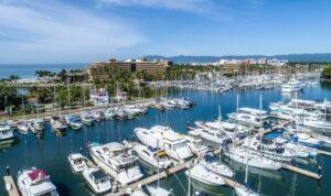 El Campeonato Norteamericano Optimist 2021 Regresa a Riviera Nayarit