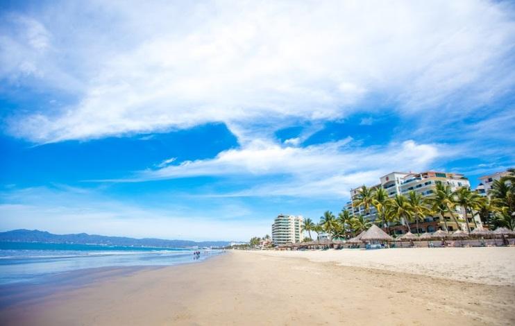 Maleta de Viajes, Hoteles, viajes, turismo, aventura, Optimist, Maleta Deportiva, Riviera Nayari