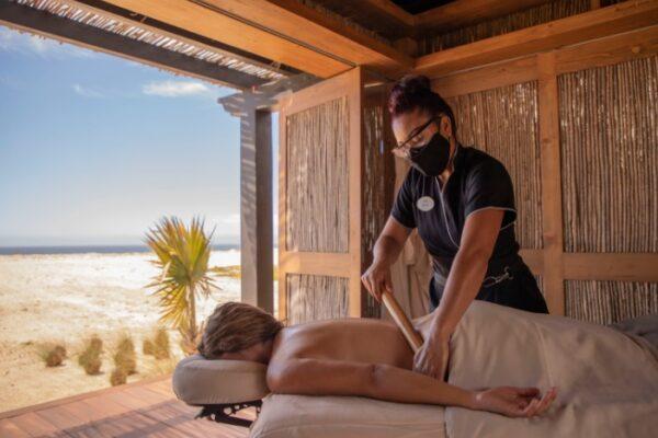 Maleta de Viajes, Hoteles, viajes, turismo, aventura, wellness, Los Cabos, Solmar