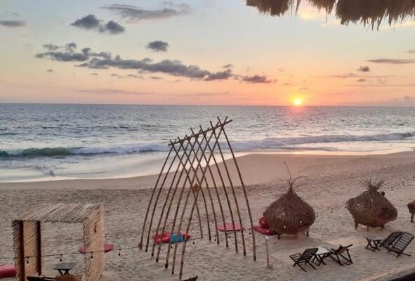 Maleta de Viajes, Hoteles, viajes, turismo, aventura, Acapulco, Guerrero