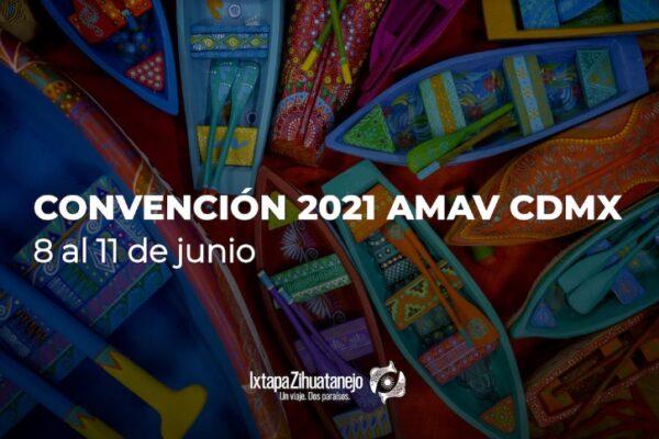 Maleta de Viajes, Hoteles, viajes, turismo, aventura, AMAV, Ixtapa Zihuatanejo